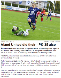 Game_recap_091413_aland